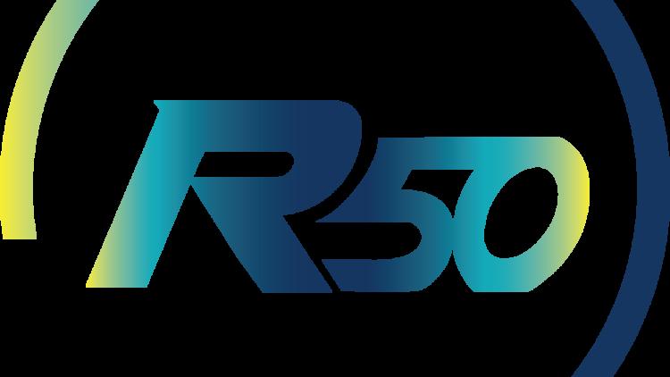 אימונים בקבוצה קטנה R50